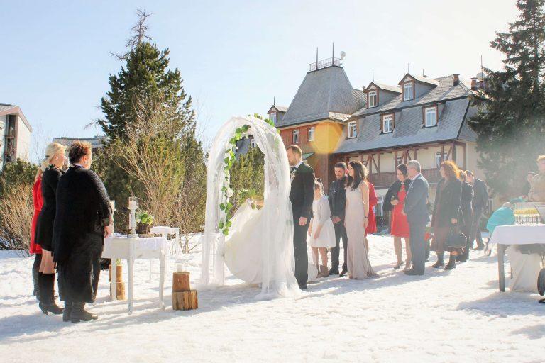 hotel-solisko-svadba-2