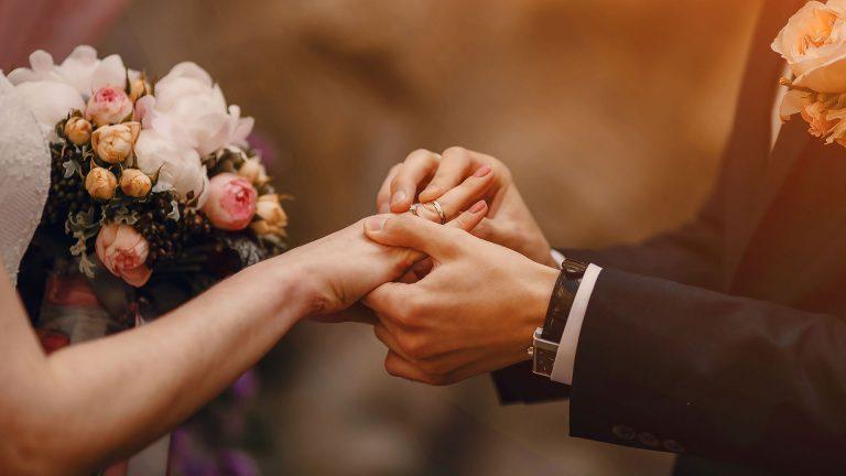 solisko-svadba