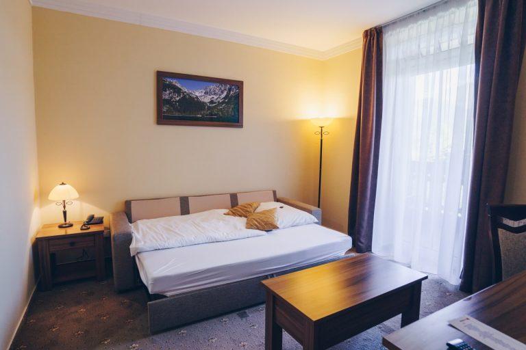 hotel solisko 02